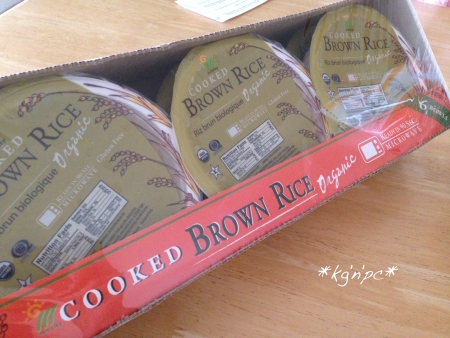 brown rice20130512192217