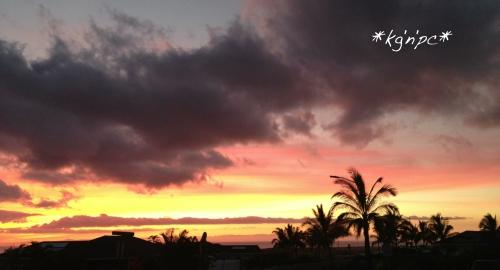 sunset glow-120130602214759