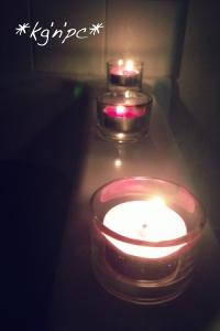 candle20130525185717.jpg
