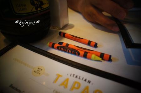 crayon20130518195305.jpg