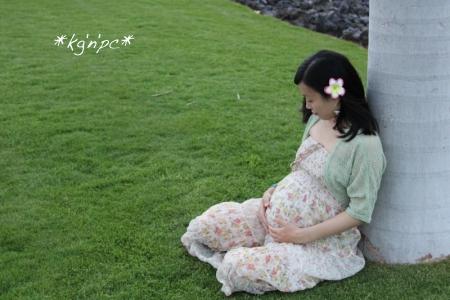 maternity20130511122501.jpg