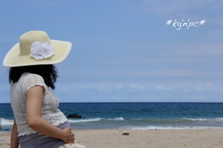 maternity_hapuna20130511122546.jpg