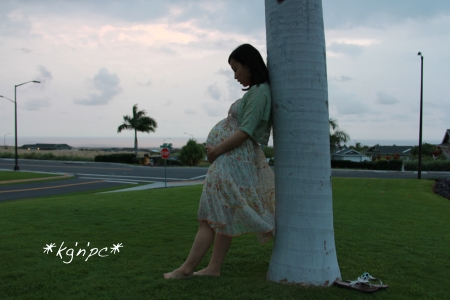 maternity_standup20130511122418.jpg