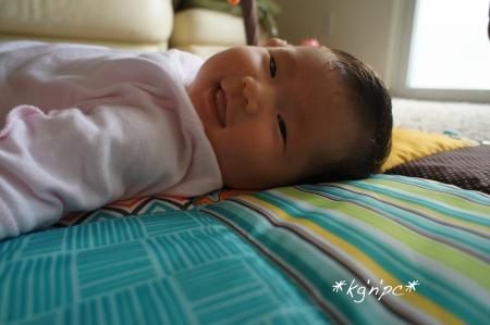 smilemana20130722211404.jpg