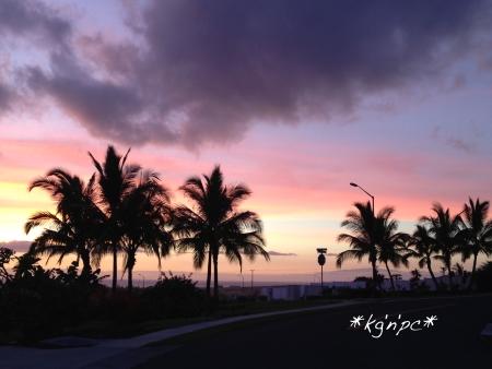 sunset20130602214933.jpg