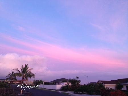 sunset20130602215000.jpg
