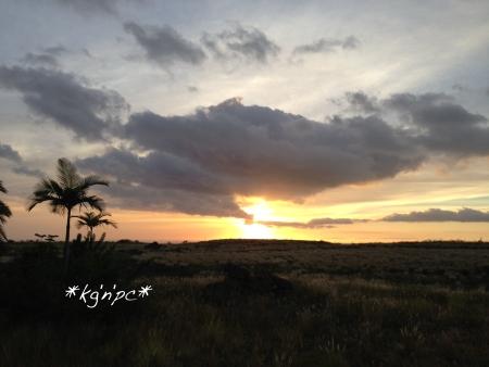 sunset20130602215059.jpg