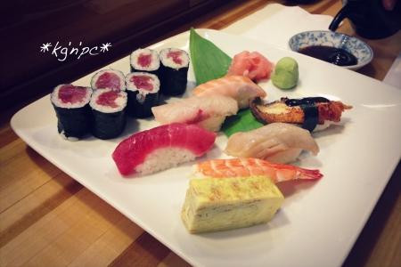 sushi220130502111223.jpg
