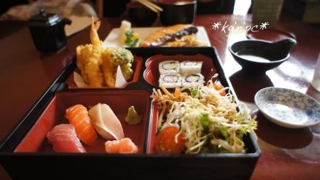 tempura20130802122453.jpg