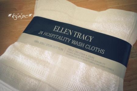 towel20130524151403.jpg
