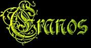 エラノス ロゴ