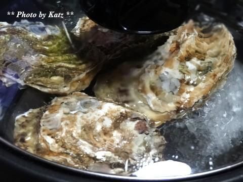 20140204 仙鳳趾牡蠣 (1)