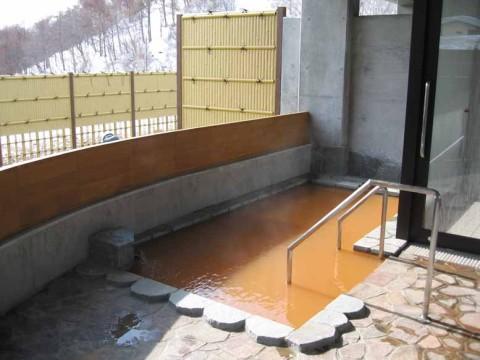 日本海ふるびら温泉しおかぜ (9)