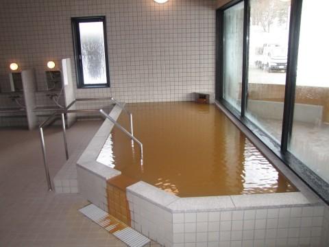 日本海ふるびら温泉しおかぜ (10)
