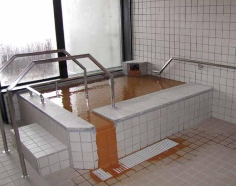 日本海ふるびら温泉しおかぜ (11)