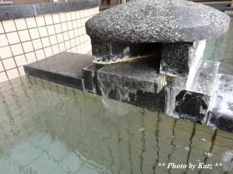 岬の湯 (8)