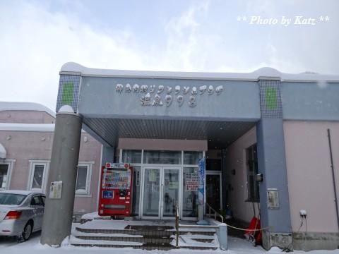 神恵内リフレッシュプラザ温泉998 (3)