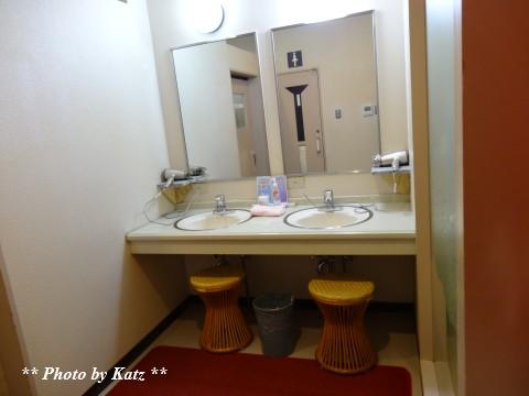 神恵内リフレッシュプラザ温泉998 (5)