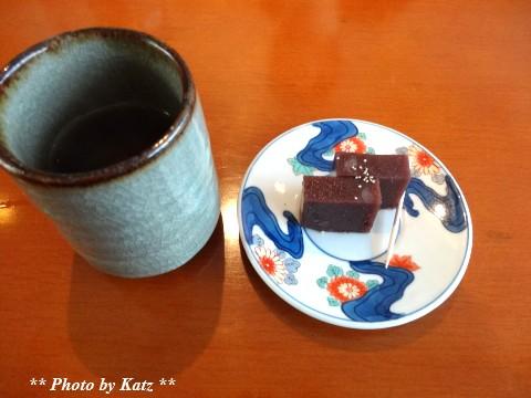 岩内高原ホテル (3)