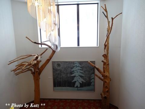 岩内高原ホテル (4)