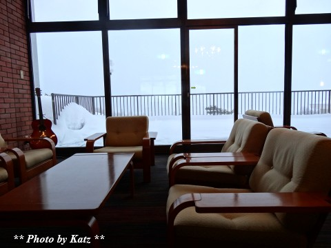 岩内高原ホテル (7)