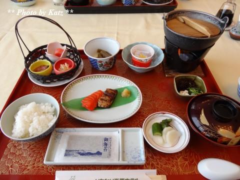 岩内高原ホテル (14)
