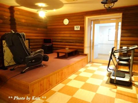 岩内高原ホテル (16)