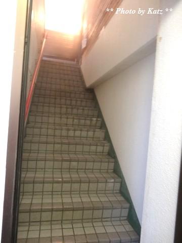 岩内高原ホテル (22)