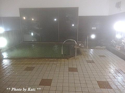 岩内高原ホテル (34)