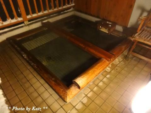 岩内高原ホテル (35)