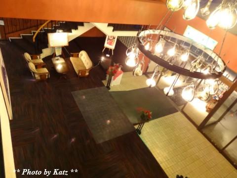 岩内高原ホテル (58)