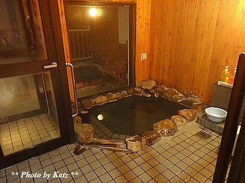 岩内高原ホテル (59)