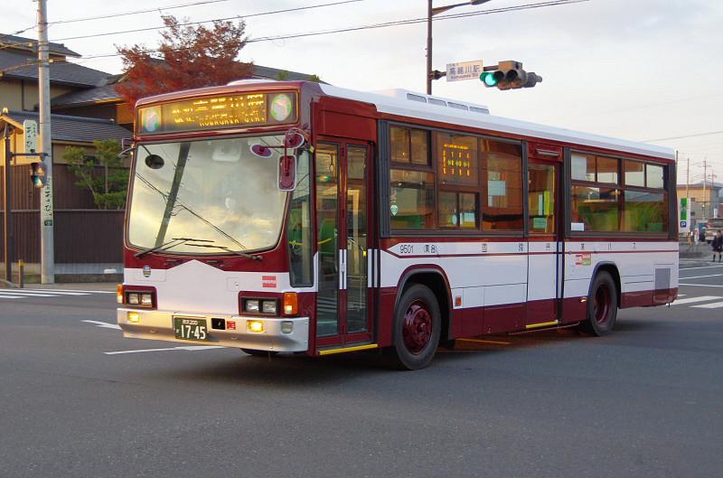 9501-1.jpg