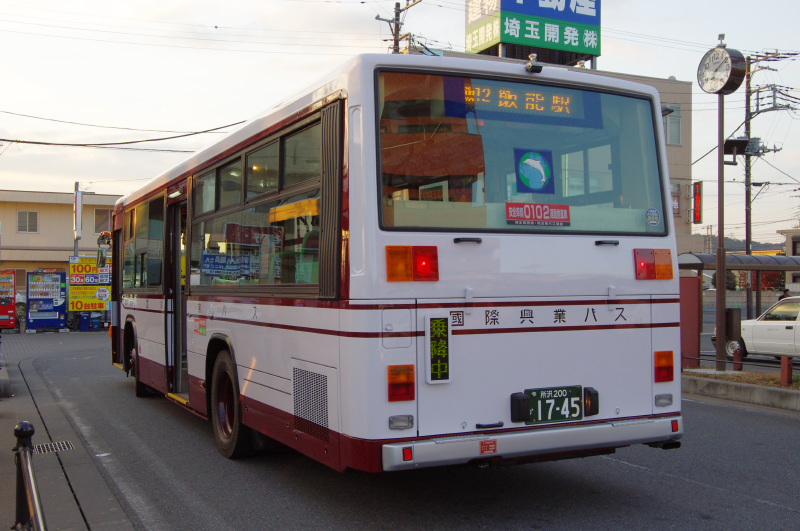 9501-3.jpg
