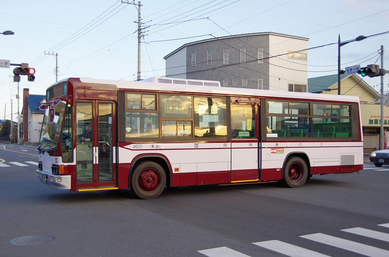 9501-4.jpg