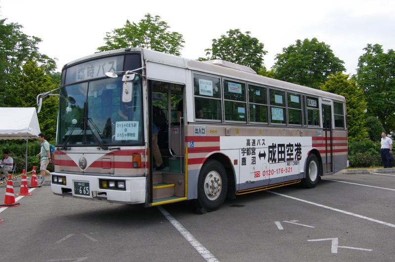IMGP6541.jpg
