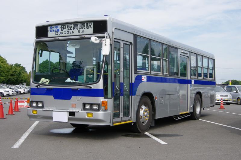 IMGP6558.jpg