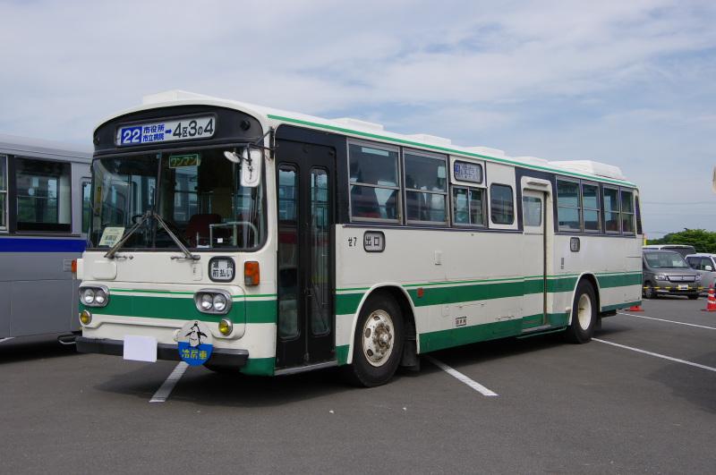 IMGP6561.jpg
