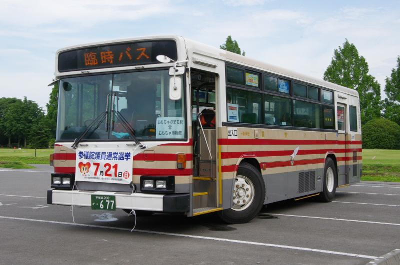 IMGP6631.jpg