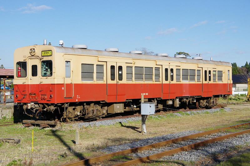 kuniyoshi-kiha35.jpg