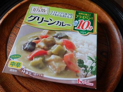 greencurry1.jpg