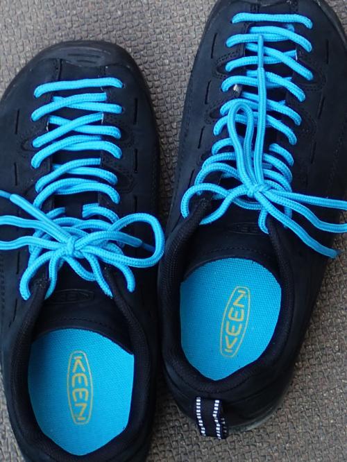 残念な靴_convert_20130510214326