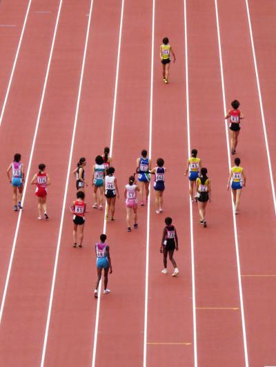 2013日本選手権10_convert_20130609230837