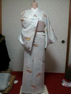 kimono3.png