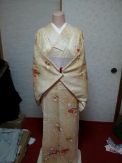 kimono4.png