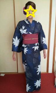 yukata5_2013080915095972b.jpg