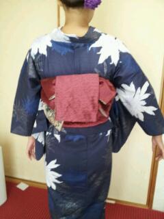 yukataobi.jpg