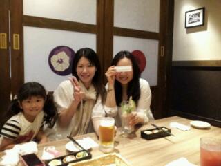 yuki_20130610125325.jpg