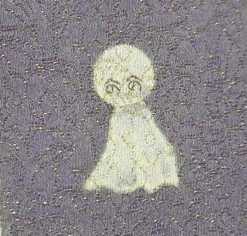 ame-henoheno1-s.jpg