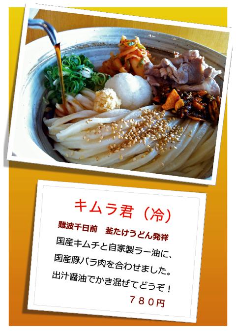 kimura201309.jpg